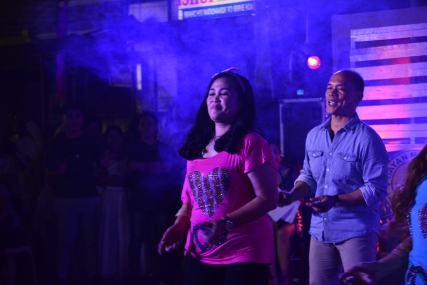 Ibaan LGU Cultural Night 2018 (12)